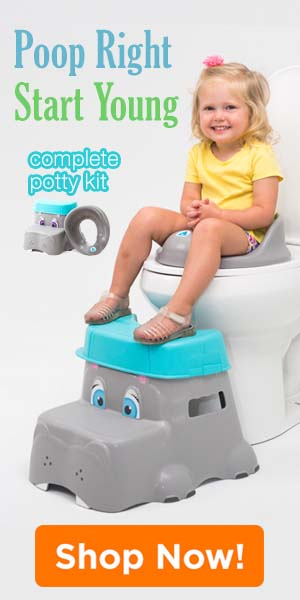 15 Powerful Smallest Toilets 1 With Shortest Toilet Length