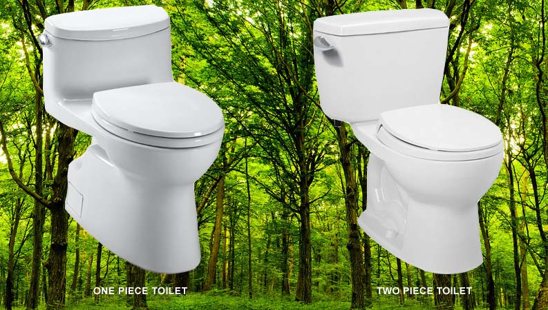 How To Buy A Toilet Toilet Buying Guide Toilet Found