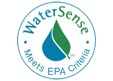 WaterSense label
