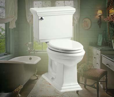 kohler-memoirs-stately-K-3817-toilet