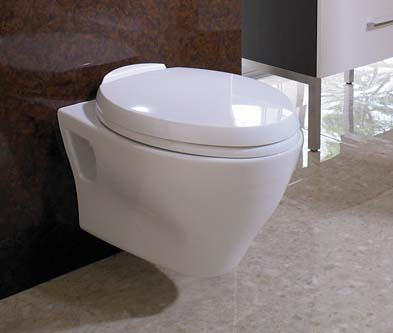 toto-aquia-dual-flush-wall-hung-toilet