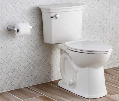american-standard-acticlean-toilet