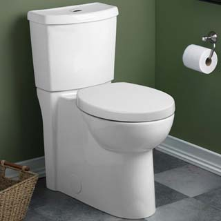What Makes The Best Flushing Toilet Worth Your Money