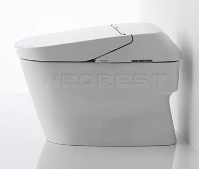 toto-neorest-toilets-featured