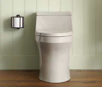 Phenomenal 5 Awesome Kohler San Souci Toilet Models Must Read Review Machost Co Dining Chair Design Ideas Machostcouk