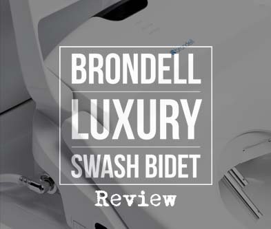 brondell-swash-bidet-review