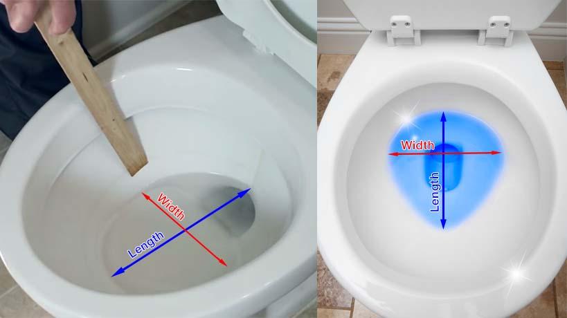 Surface Area Measurement