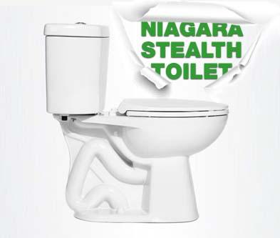 niagara-stealth