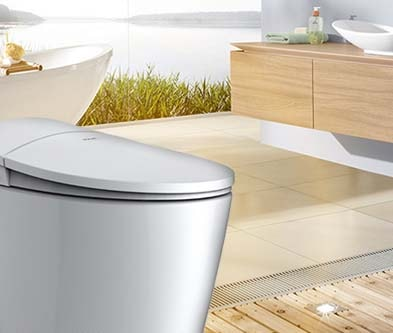 smart-toilet-featured