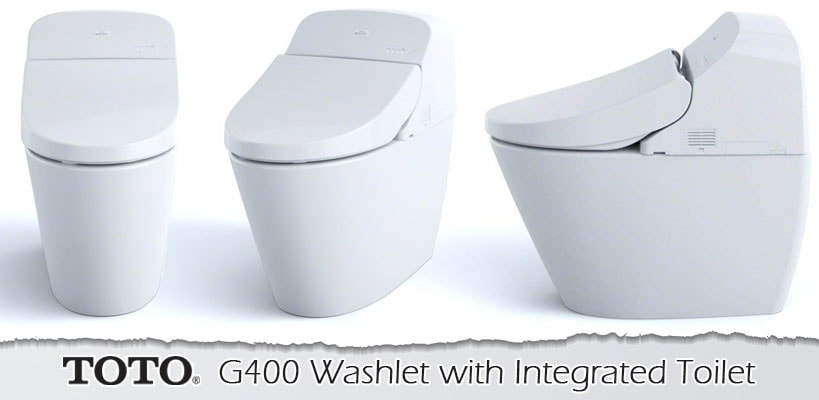 25+ Best TOTO Toilets In All Categories (Handpicked)