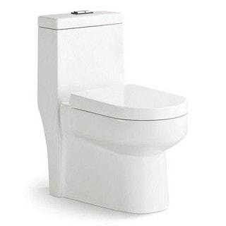 galba-toilet-thumb