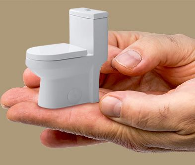 smallest-toilets-featured
