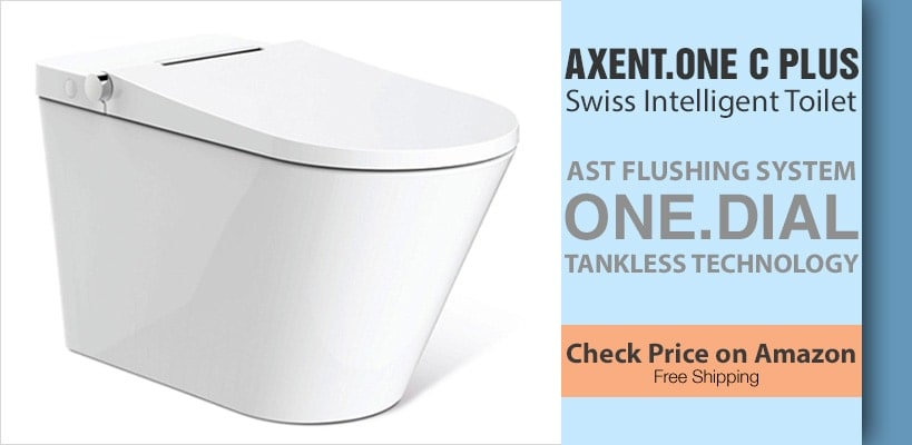 Get Axent One C Plus