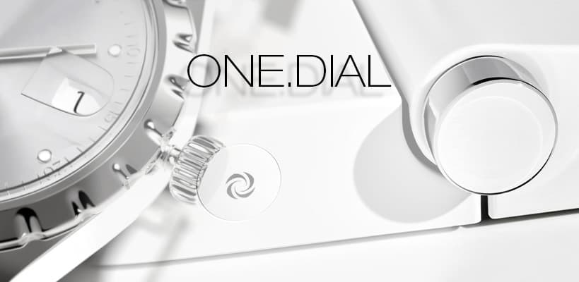 One.Dial