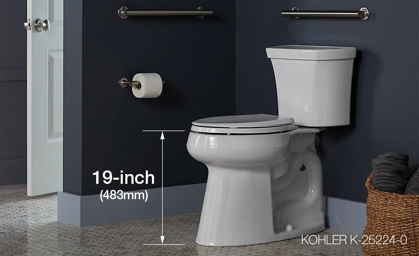 Kohler K 25224 0