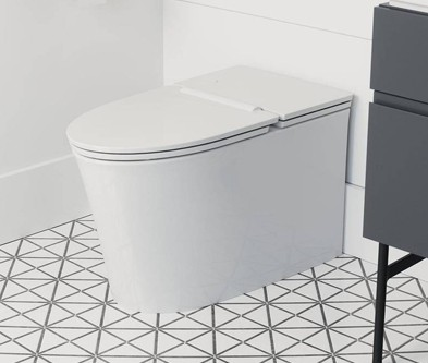 american-standard-studio-s-toilet-featured