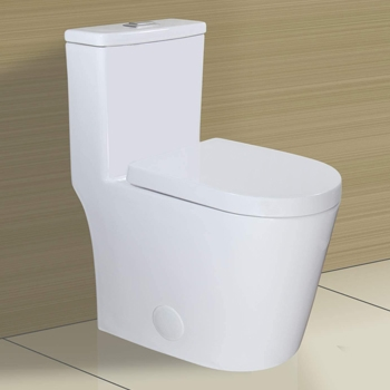 Winzo WZ5089
