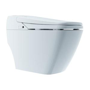 Bio Bidet Prodigy Smart Toilet