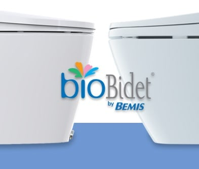 bio-bidet-smart-bidet-toilets-featured